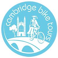 Cambridge Bike Tours